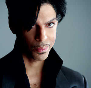 http://img.rockambul.com/wp-content/uploads/2008/08/prince.jpg