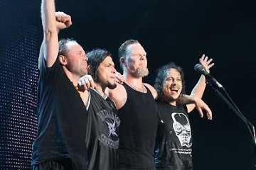 Metallica_TA