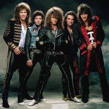 Bon-Jovi-80