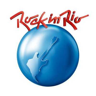 logo-rockinrio