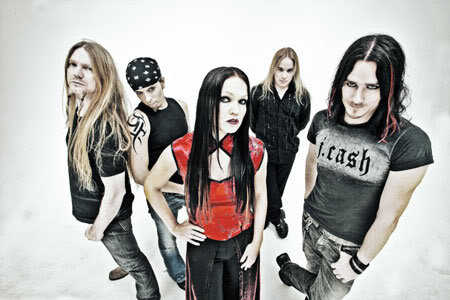 Nightwish-original