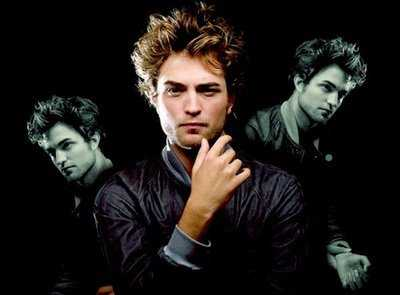 edward-cullen-twilight