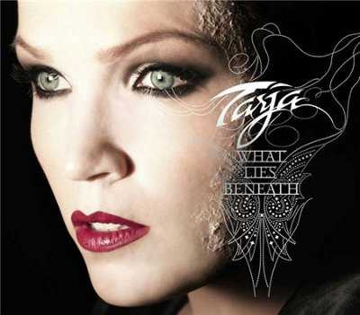 tarja-what-lies-beneath